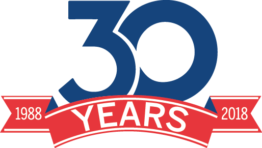 AP_30th_Logo