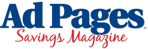 AdPagesLogo